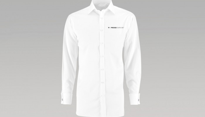 PresseKompagniet men s shirt